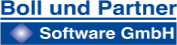 Boll und Partner Software GmbH